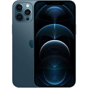 Apple iPhone 12 Pro Max 512 GB Blu Pacifico grade A+