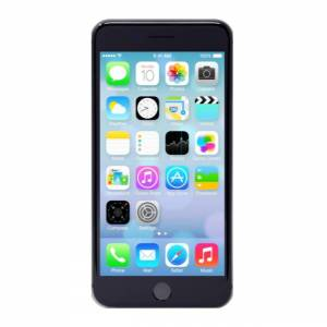 Apple iPhone 6s 32 GB Grigio siderale grade B