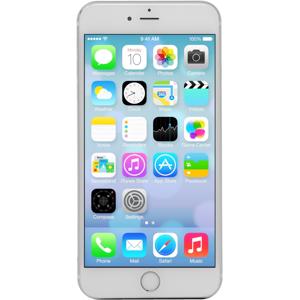 Apple iPhone 6s Plus 128 GB Colore a sorpresa grade B