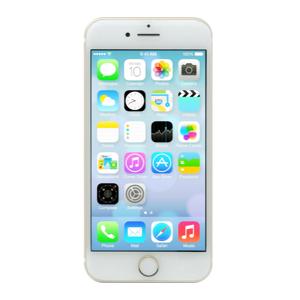 Apple iPhone 7 128 GB Oro grade A