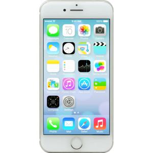 Apple iPhone 7 128 GB Colore a sorpresa grade A