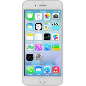 Apple iPhone 7 Plus 128 GB Colore a sorpresa grade B