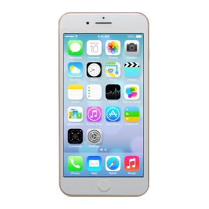 Apple iPhone 8 Plus 64 GB Oro grade A