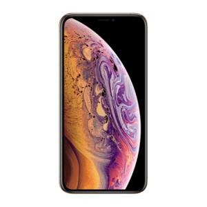 Apple iPhone Xs 512 GB Oro grade A
