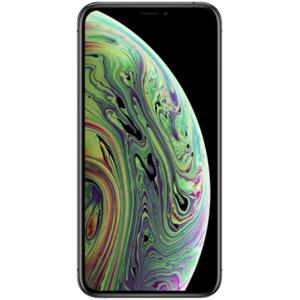 Apple iPhone Xs 256 GB Colore a sorpresa grade B