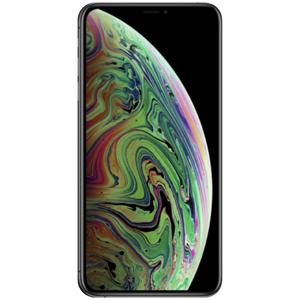Apple iPhone Xs Max 512 GB Colore a sorpresa grade B