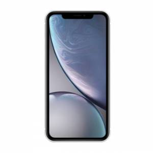 Apple iPhone Xr 128 GB Bianco grade A
