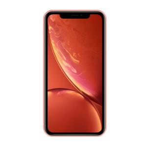 Apple iPhone Xr 128 GB Corallo grade A+