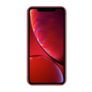 Apple iPhone Xr 256 GB RED grade B