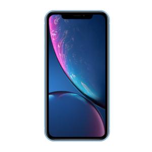 Apple iPhone Xr 256 GB Blue grade B