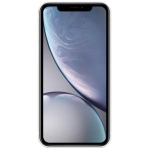 Apple iPhone Xr 256 GB Colore a sorpresa grade B