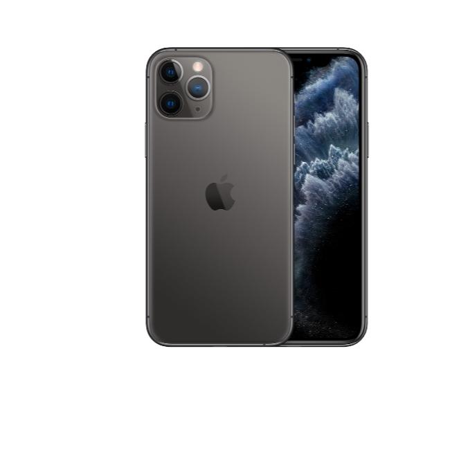 Apple iPhone 11 Pro 256 GB Grigio siderale grade A