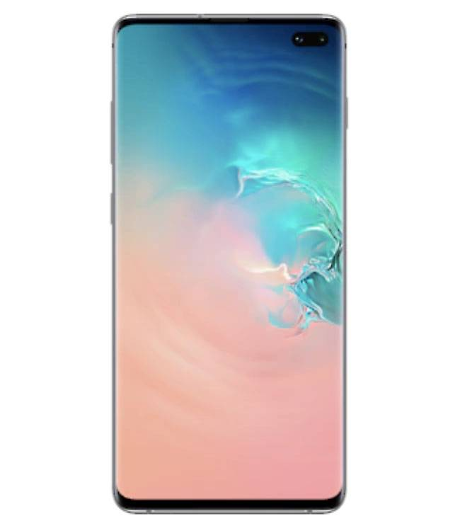 Samsung S10+ 512 GB Colore a sorpresa grade A