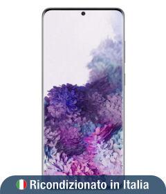 Samsung S20 128 GB Cosmic Gray 5G grade A+