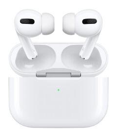 Apple AirPods Pro grade B