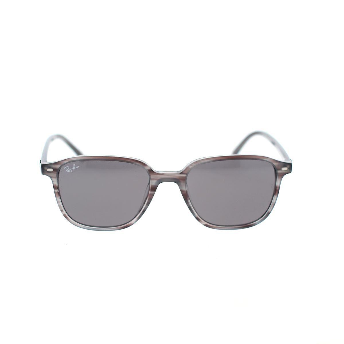 ray-ban occhiali da sole leonard rb2193 1314b1