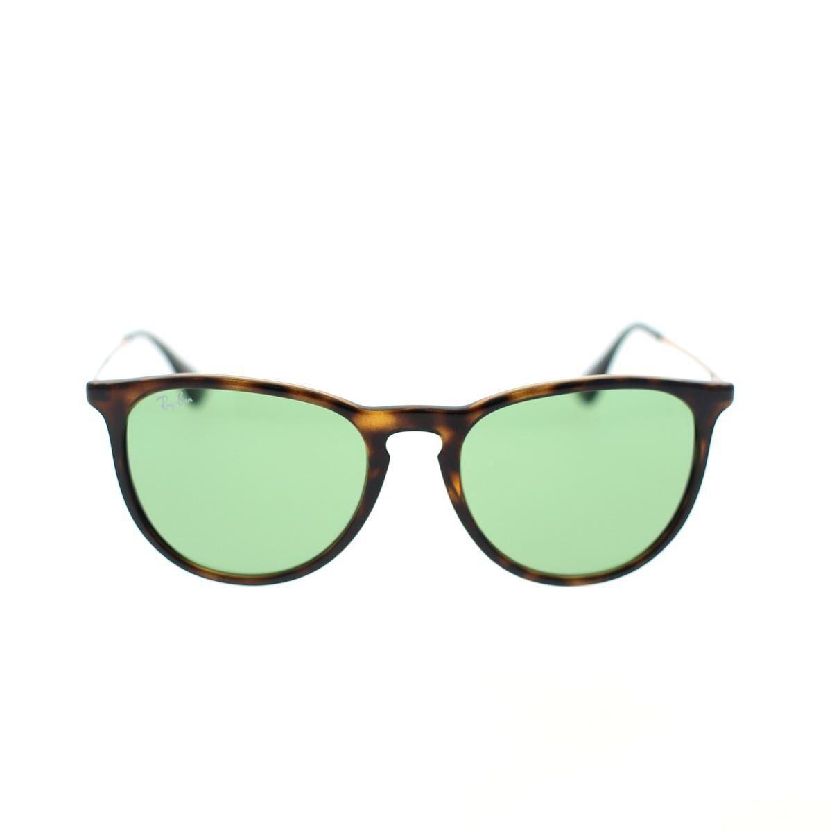 ray-ban occhiali da sole erika rb4171 6393/2