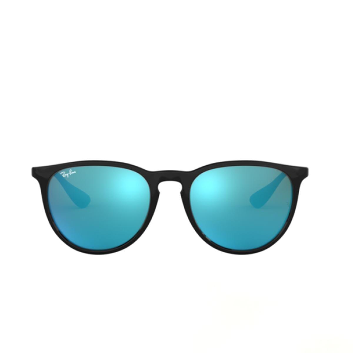 ray-ban occhiali da sole erika rb4171 601/55