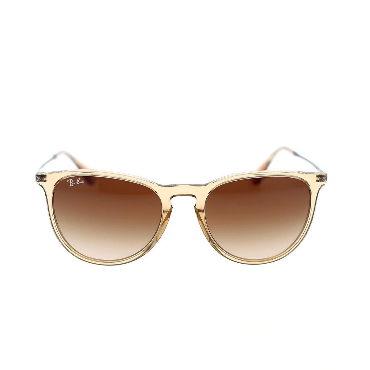 ray-ban occhiali da sole erika rb4171 651413
