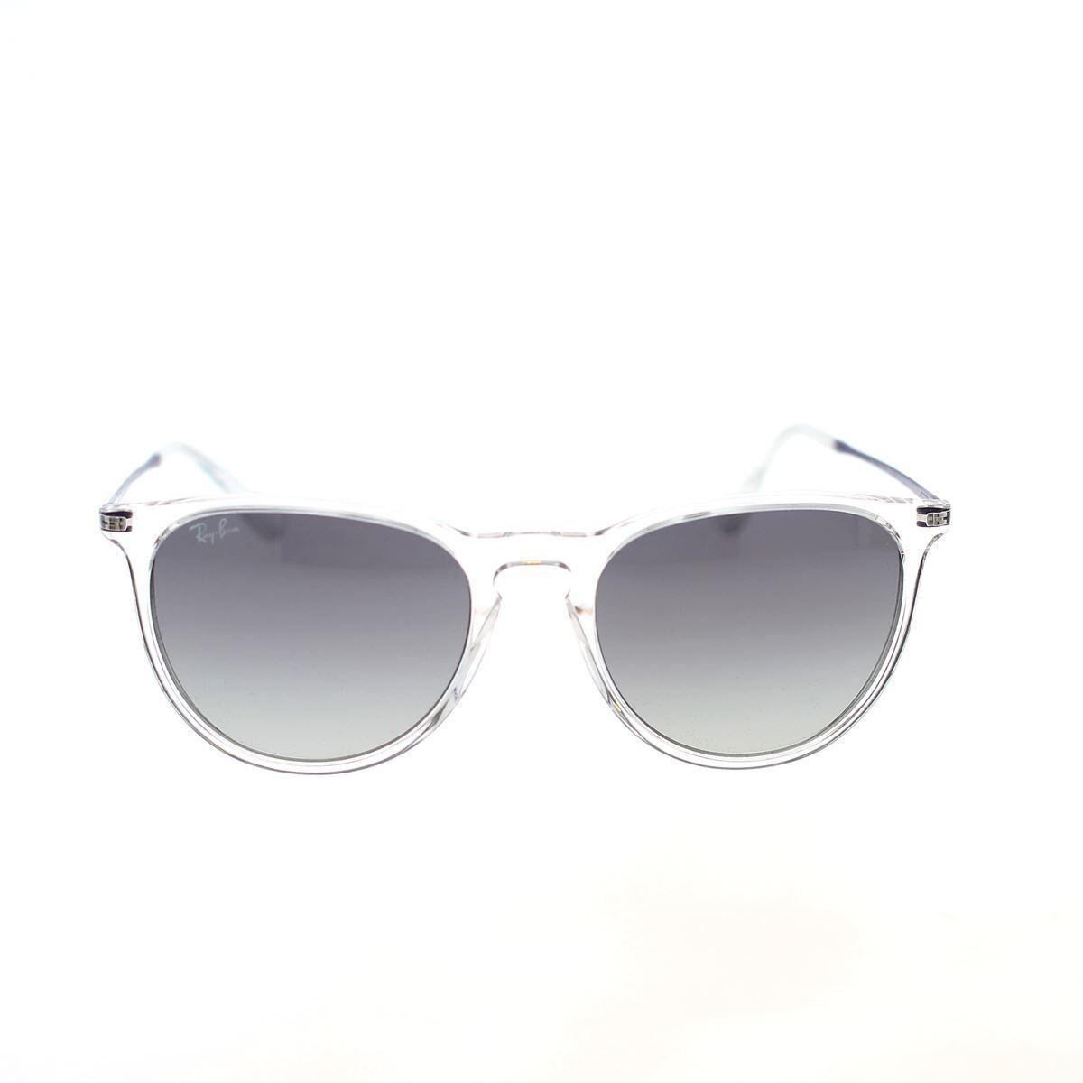 ray-ban occhiali da sole erika rb4171 651611