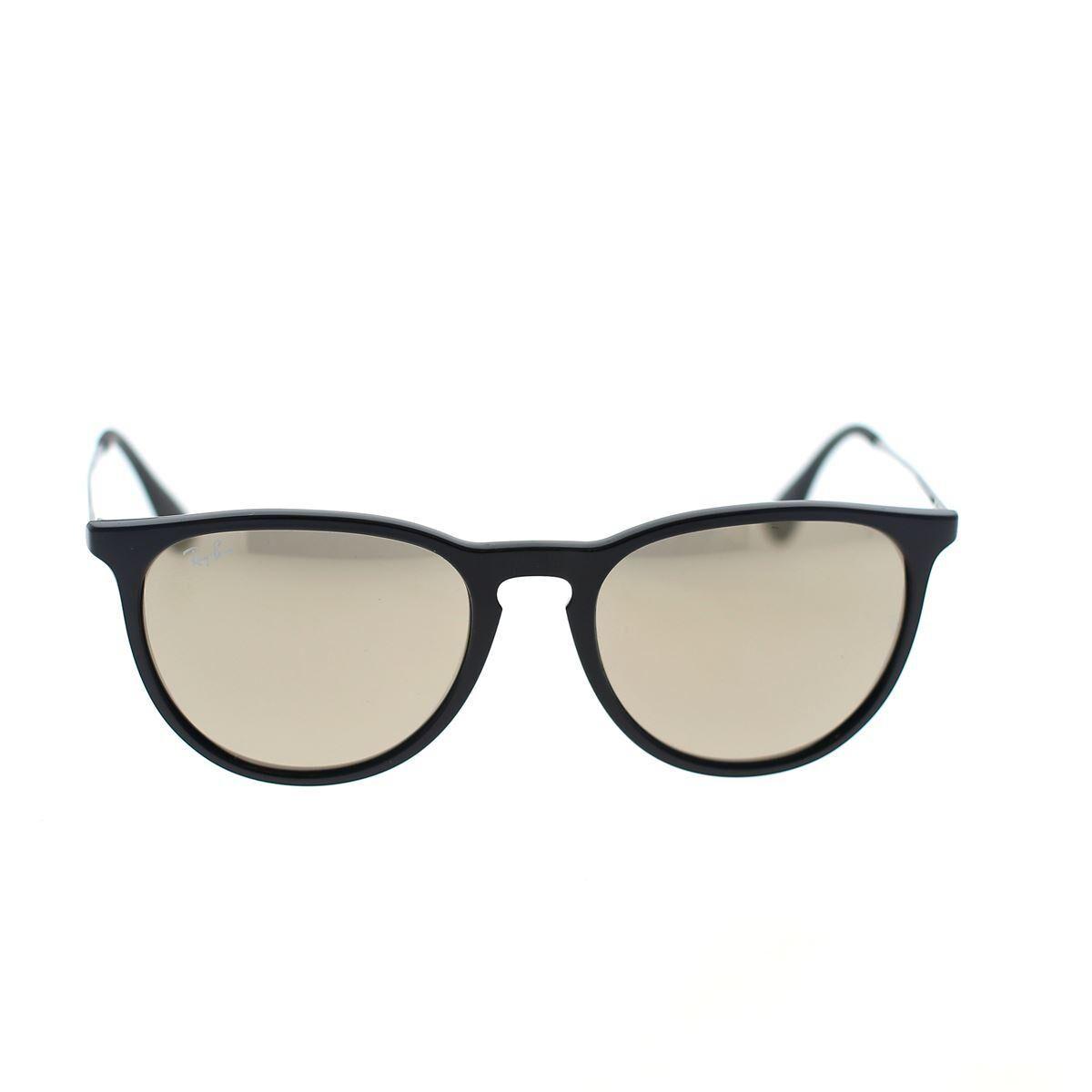 ray-ban occhiali da sole erika rb4171 601/5a