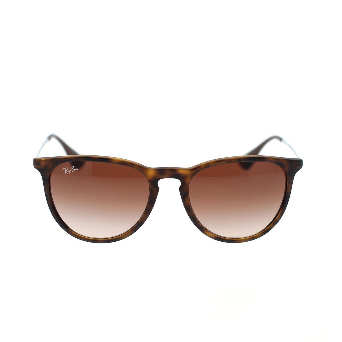 ray-ban occhiali da sole erika rb4171 865/13