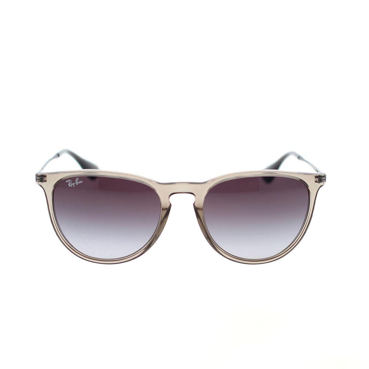 ray-ban occhiali da sole erika rb4171 65138g