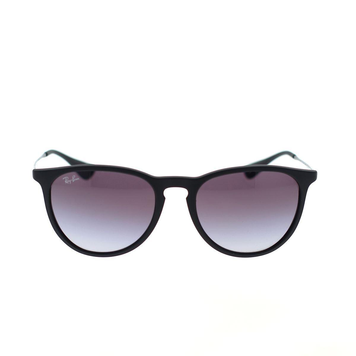 ray-ban occhiali da sole erika rb4171 622/8g