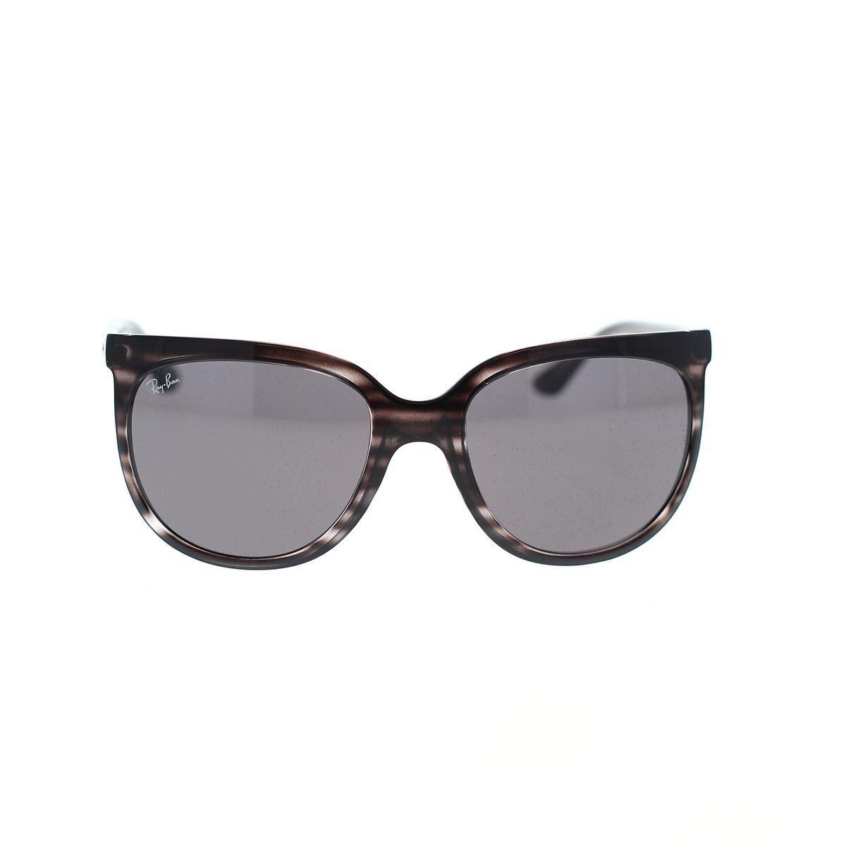 ray-ban occhiali da sole cats 1000 rb4126 6430b1