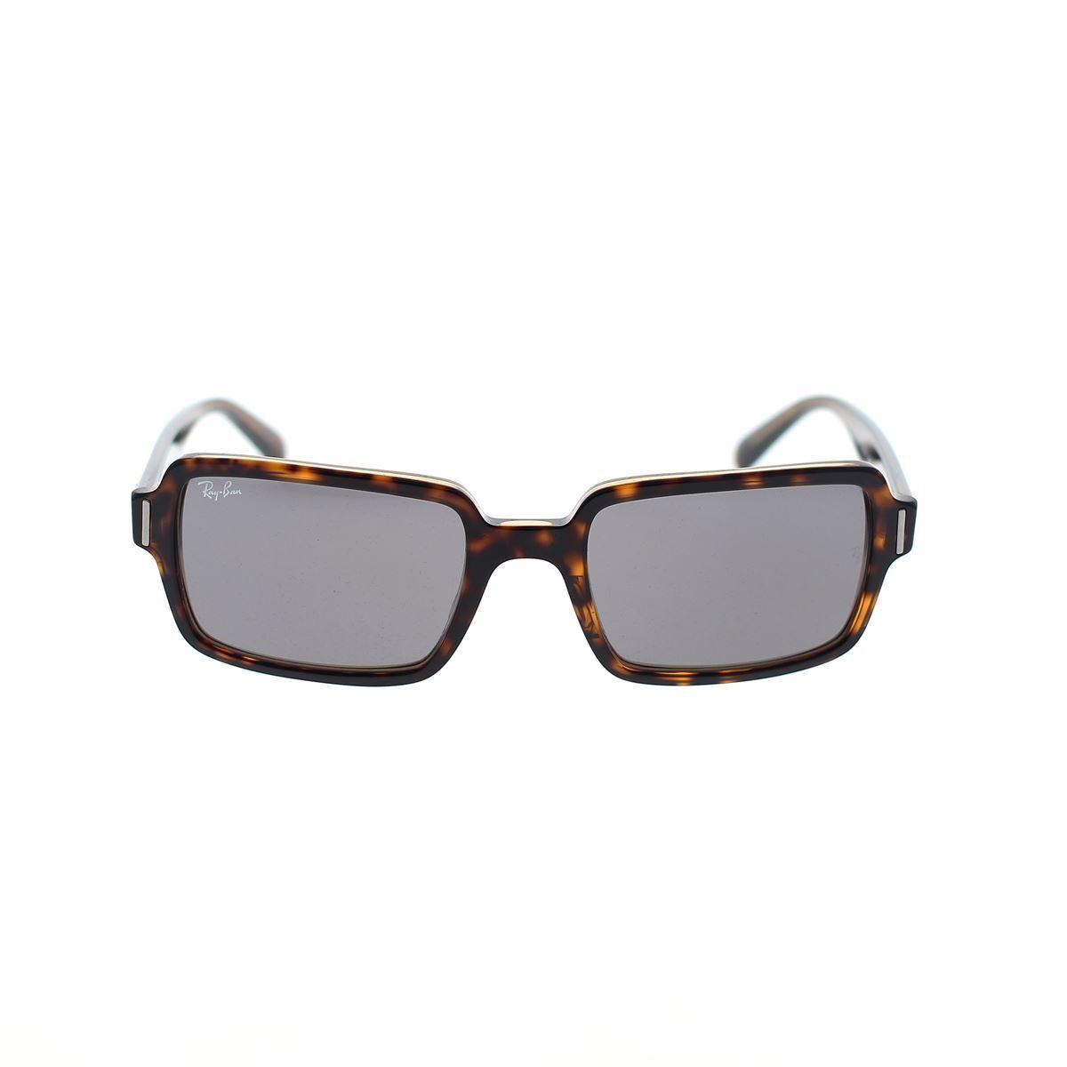 ray-ban occhiali da sole benji rb2189 1292b1