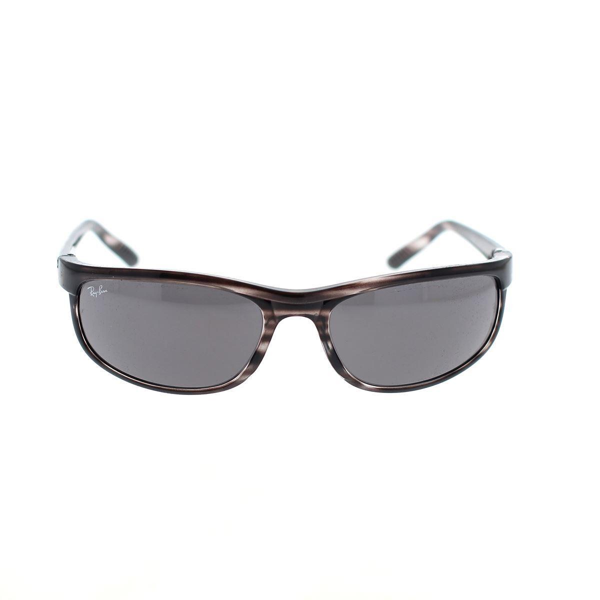 ray-ban occhiali da sole predator 2 rb2027 6430b1
