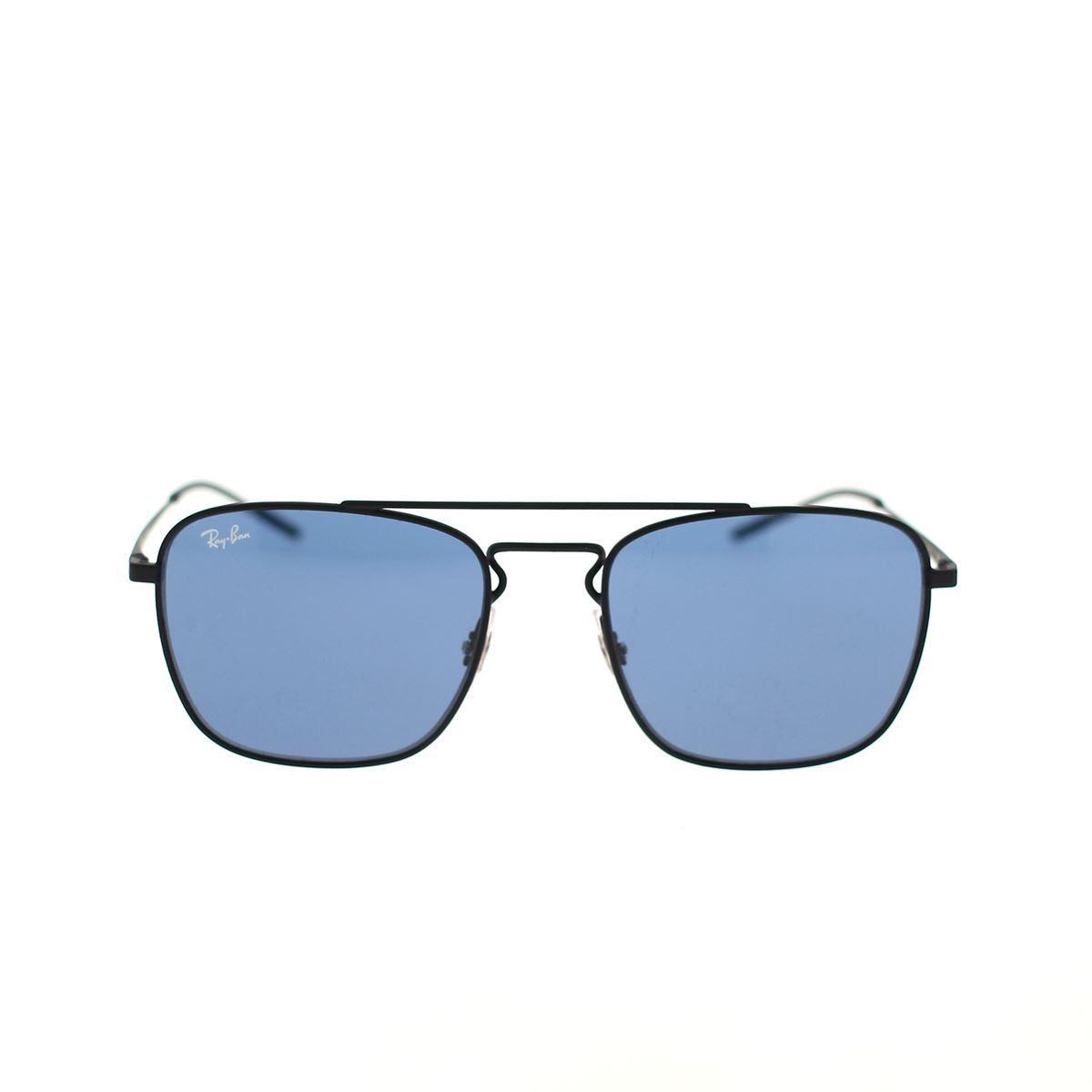 ray-ban occhiali da sole rb3588 901480