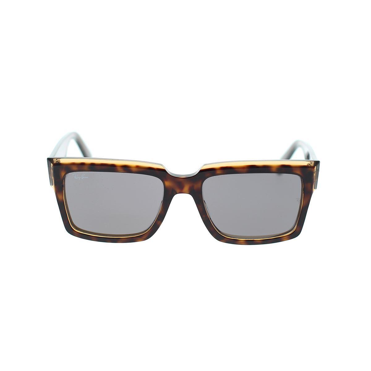 ray-ban occhiali da sole inverness rb2191 1292b1