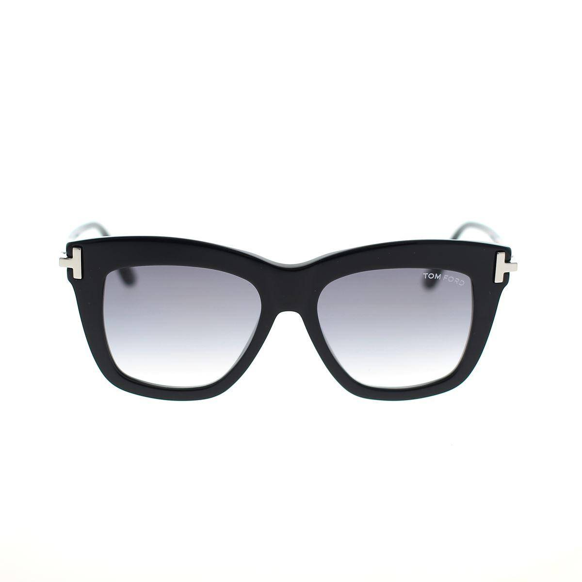 tom ford occhiali da sole ft0822 dasha 01b