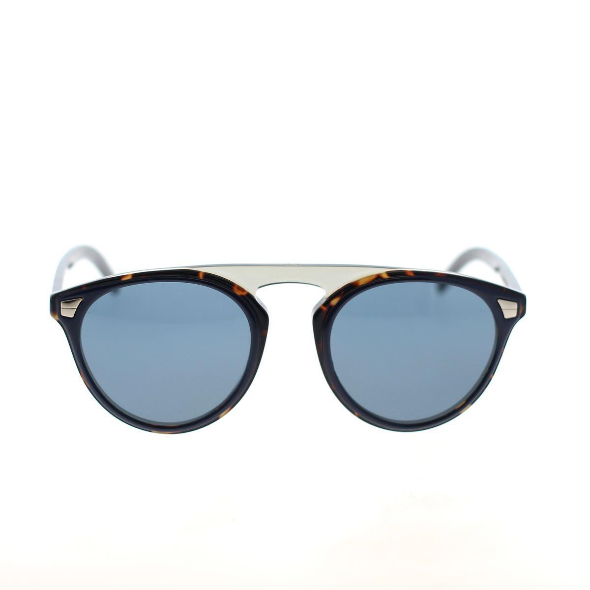 Christian Dior Occhiali da Sole Tailoring2 IPRKU