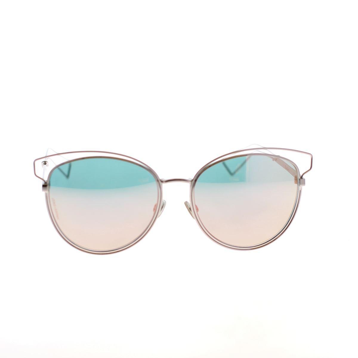 Christian Dior Occhiali da Sole Sideral2 JA0/0J