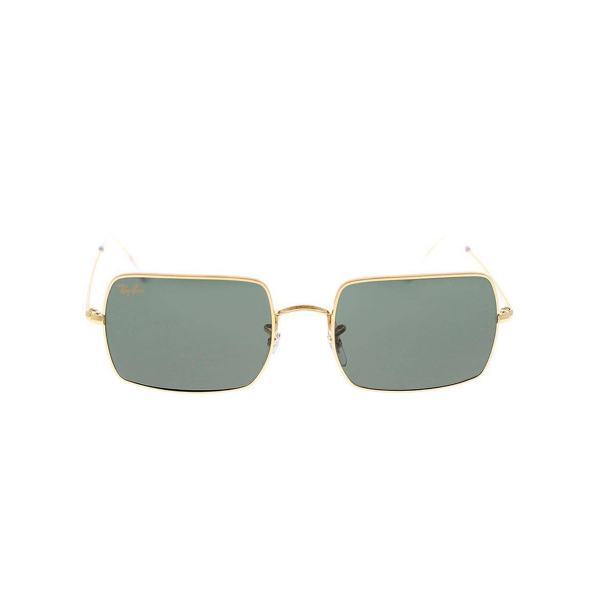 ray-ban occhiali da sole rectangle rb1969 919631