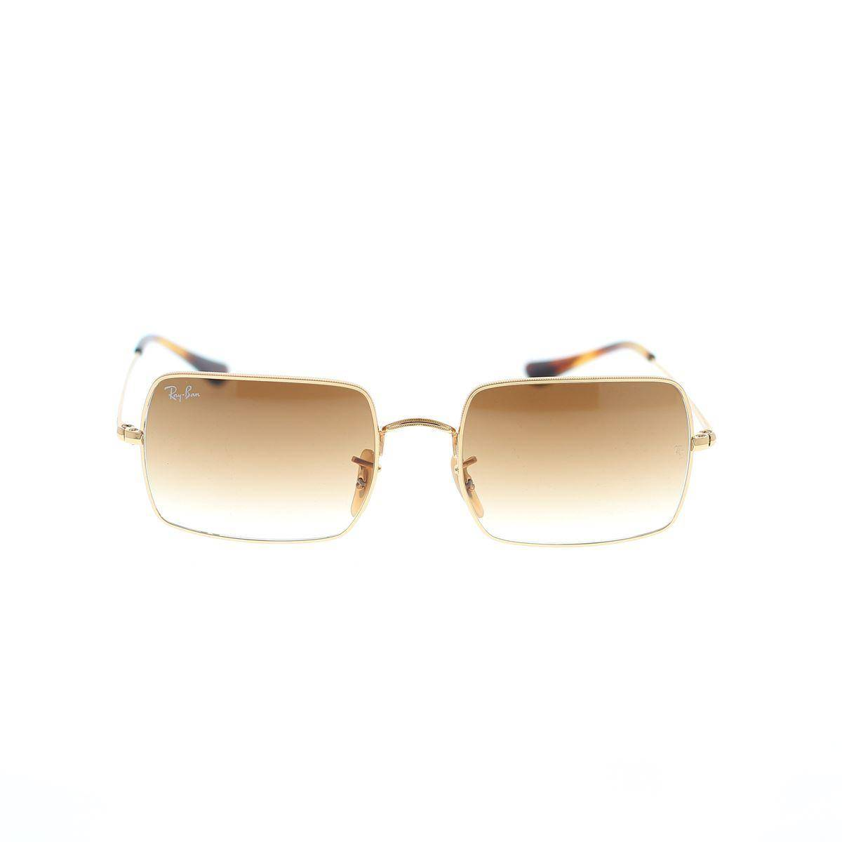 ray-ban occhiali da sole rectangle rb1969 914751