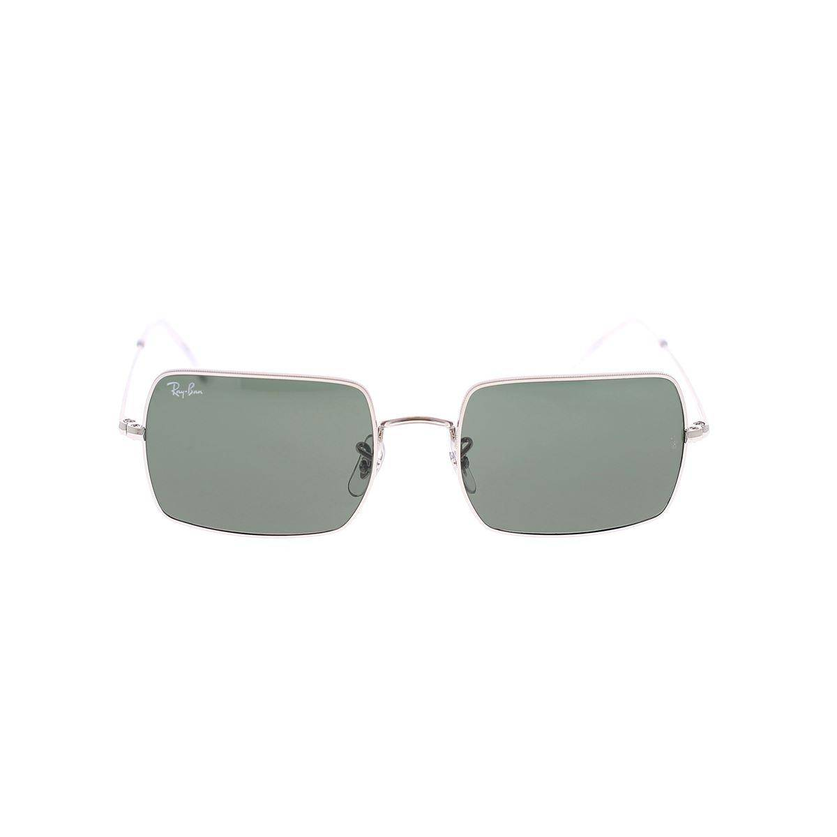ray-ban occhiali da sole rectangle rb1969 914931