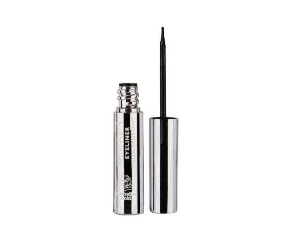AUSTRALIAN GOLD Raysistant Make Up Eyeliner Black Water Resistant - Resistente All'Acqua By