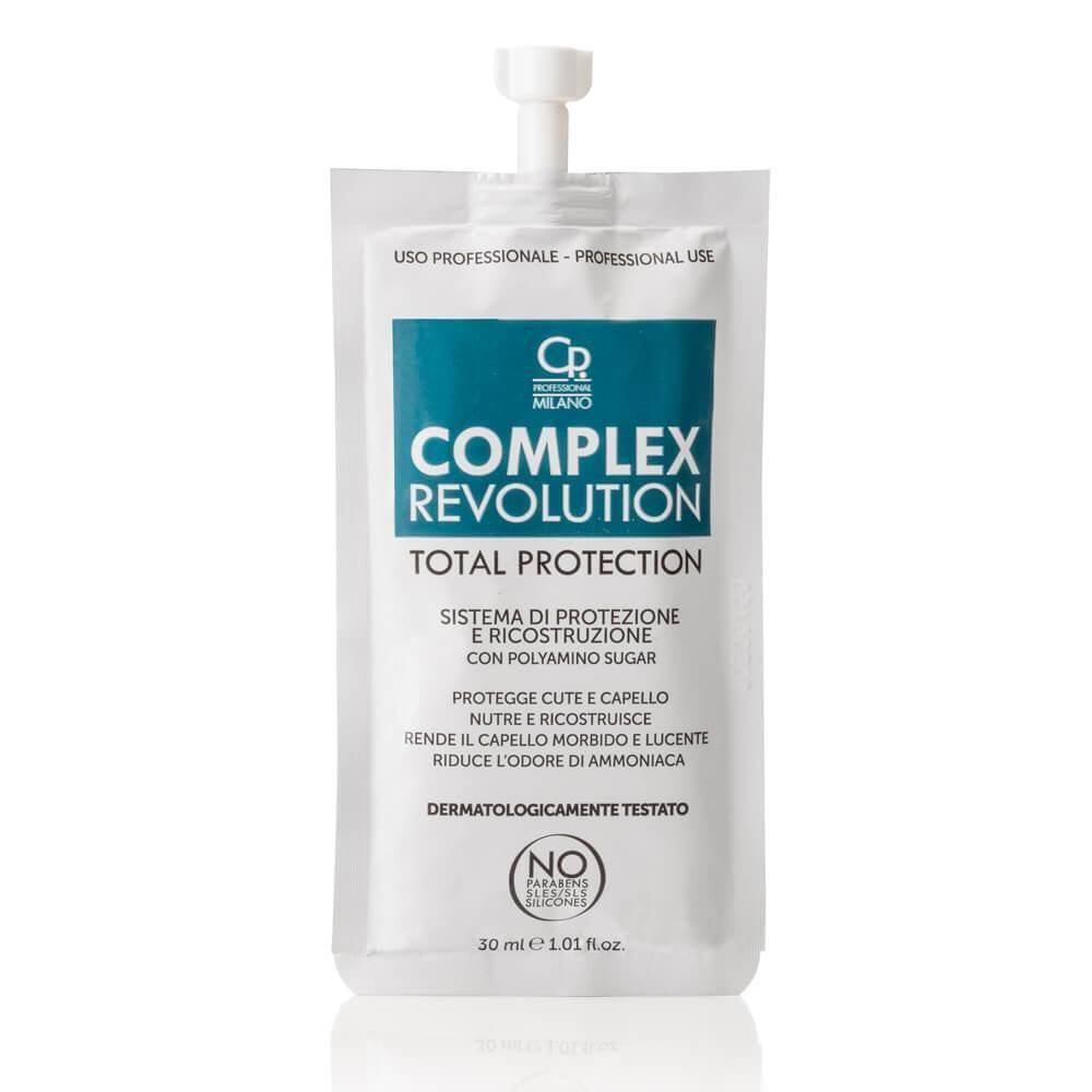 Complex Revolution Total Protection 30 ml