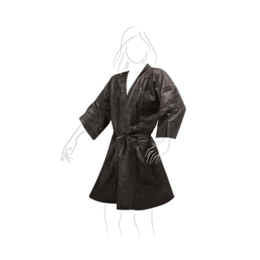 Roial Kimono Monouso