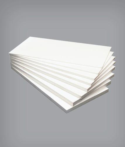 bovelacci mq 36 di climapron 4mm pannelli ps espanso in lastre alta densità isolanti ed intonacabili per pareti, sottotetti e sottopavimenti. isolamento termico, acustico e antiumido. 60x120cm