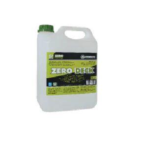Vermeister Zero Deck Acqua-Olio Eco-Compatibile Per Esterni Ad Alte Prestazioni 5lt