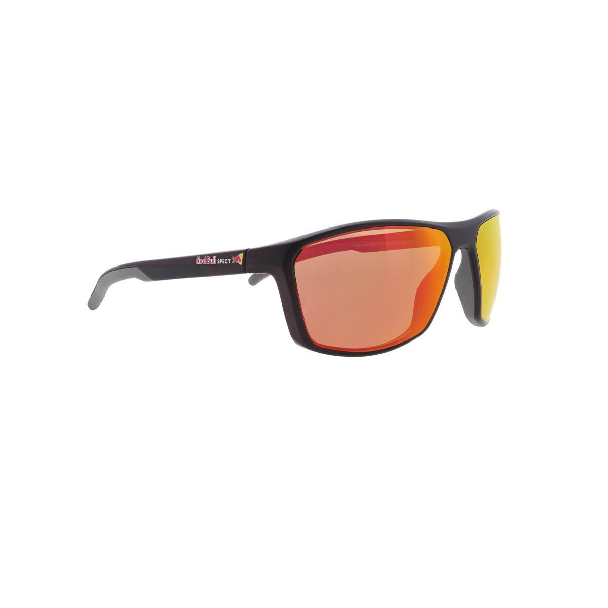 Bull RAZE Occhiali da sole X´Tale Black Brown