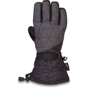 Dakine Camino Glove Ski- / Snowboard Guanti Azalea