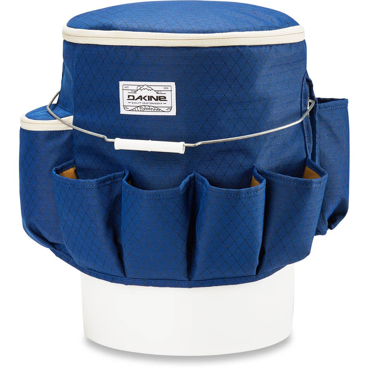 Dakine Party Bucket Borsa Termica Scout