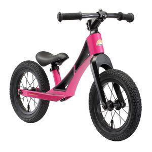 Bikestar Kids Balance Bike BMX Berry da 3 Anni 12 Inches