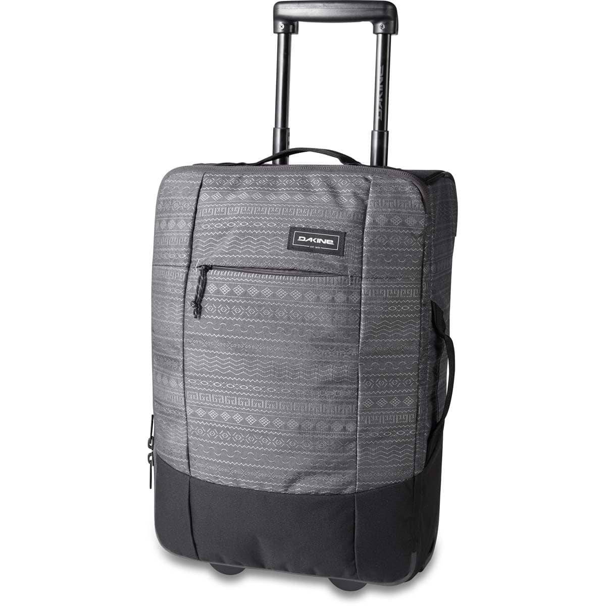 Dakine Carry On EQ Roller 40L Trolley / Valigia Hoxton