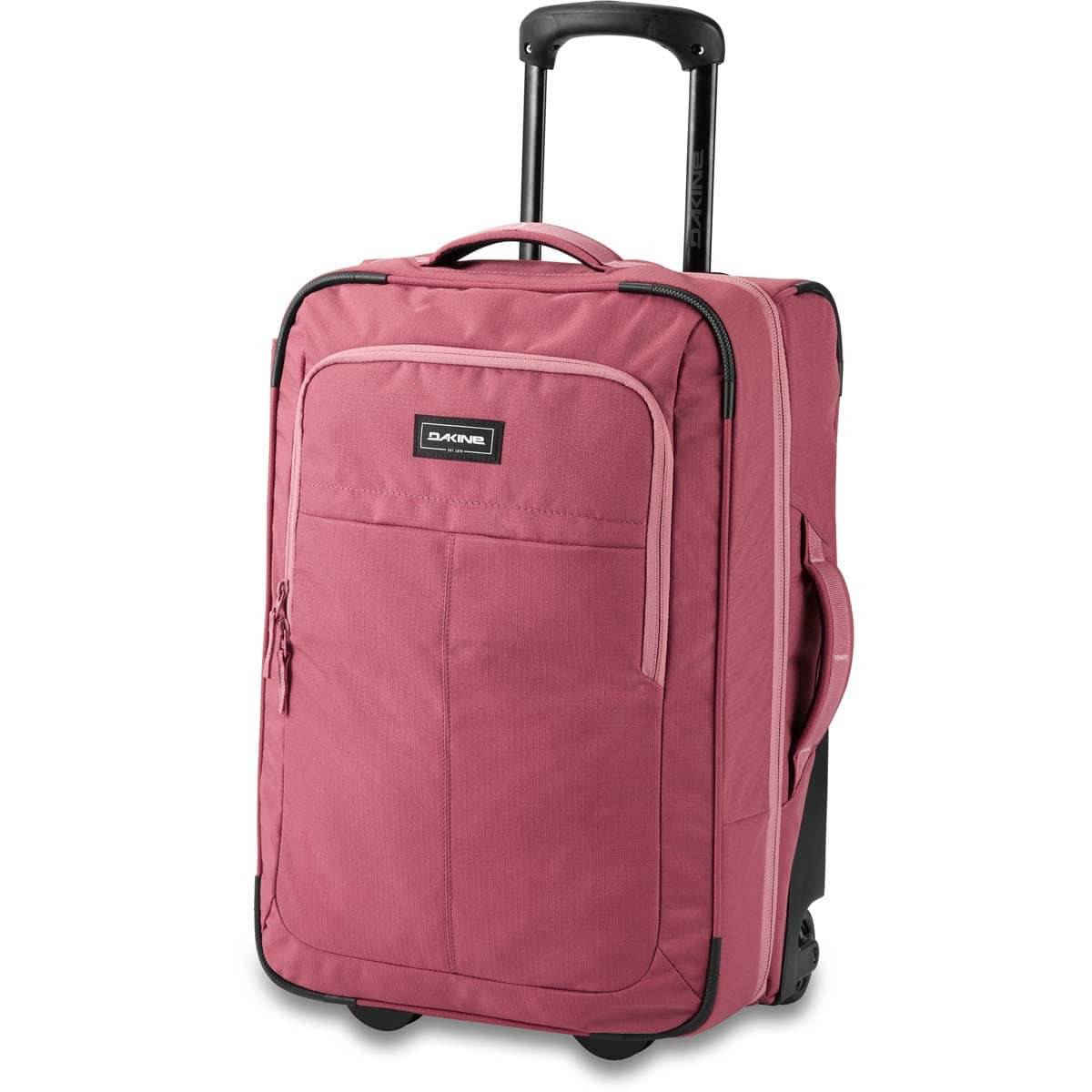 Dakine Carry On Roller 42L Trolley / Valigia Faded Grape